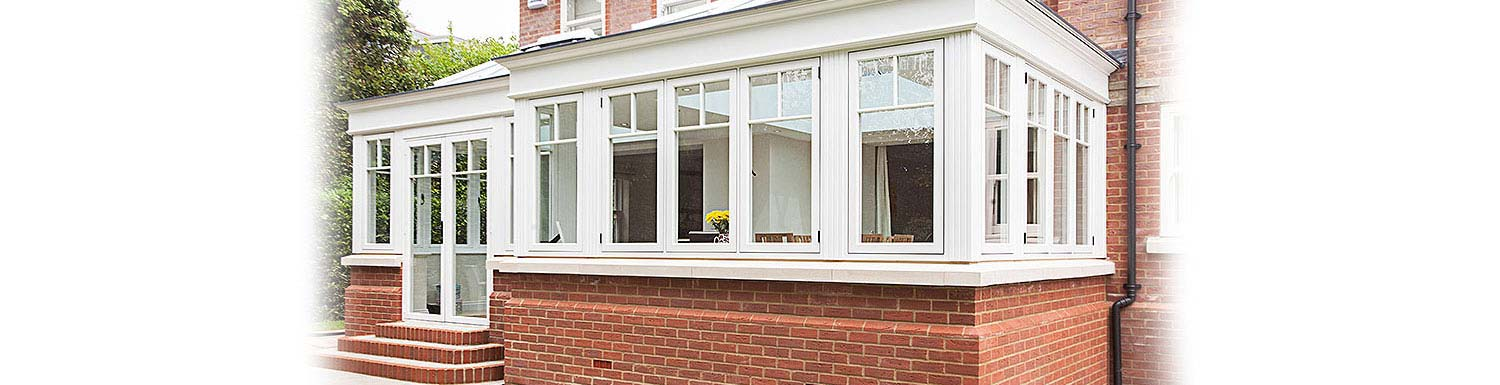 Blackthorn Choices-orangery-specialists-newcastle