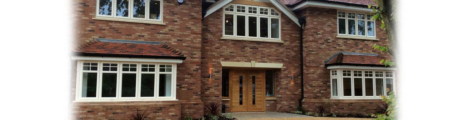 Blackthorn Choices-window-doors-specialists-newcastle